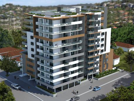 B408/4-6 French Avenue, Bankstown, NSW 2200