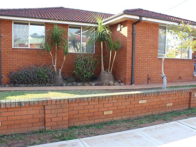 7 Hitter Avenue, Mount Pritchard, NSW 2170