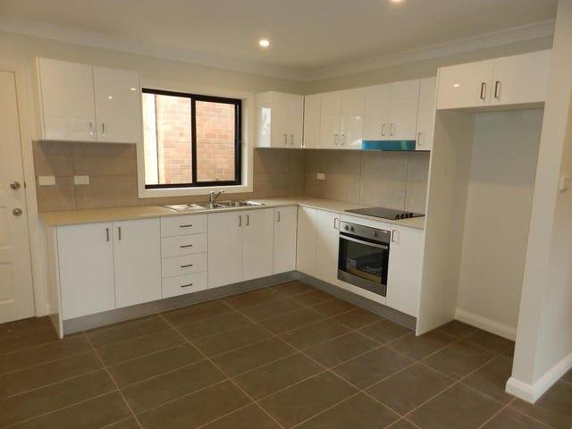23A Magga Dan Avenue, Tregear, NSW 2770