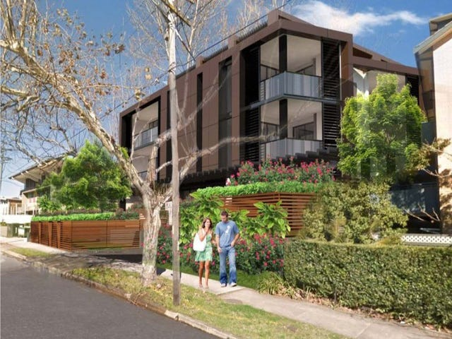 G05/530-532 Liverpool Road, Strathfield South, NSW 2136