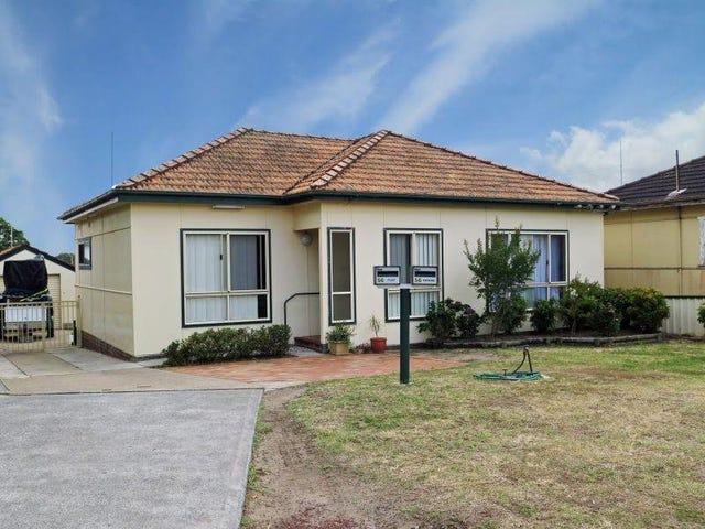 56 Bunarba Road, Gymea, NSW 2227