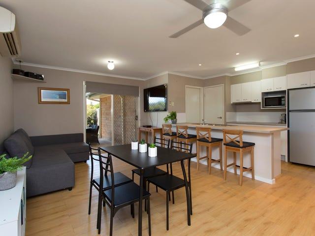 82 Kangaroo Gully Road, Bellbowrie, Qld 4070