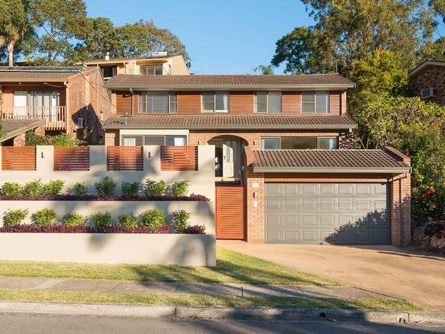 25 Ingrid Road, Kareela, NSW 2232