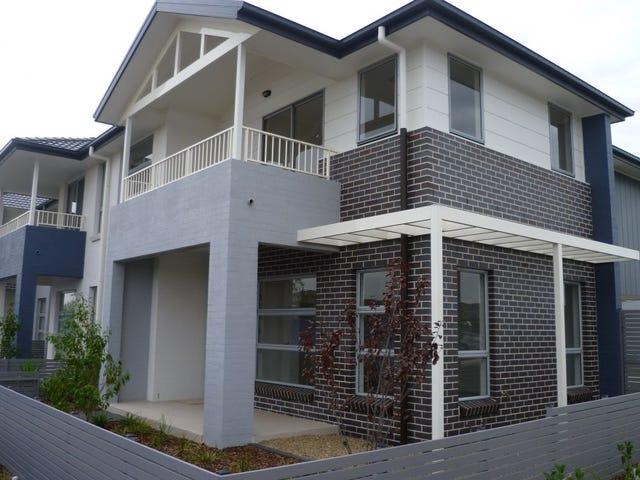 23 Kelby Street, The Ponds, NSW 2769
