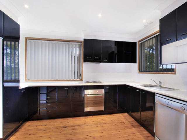 2/5 Terra Place, Figtree, NSW 2525