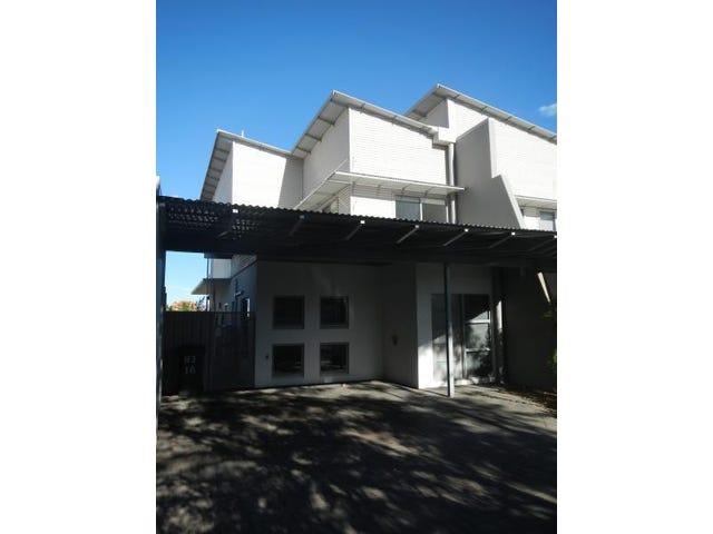 3/16 Taylor Street, Araluen, NT 0870