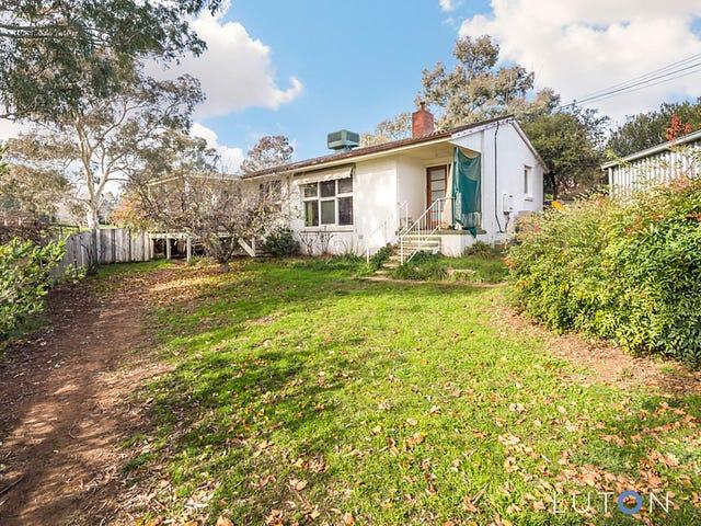 30 Glynn Place, Hughes, ACT 2605