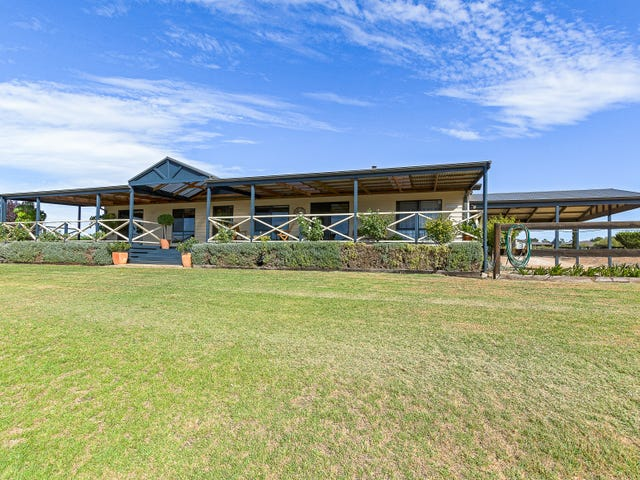 76 Trainers Way, Strathalbyn, SA 5255