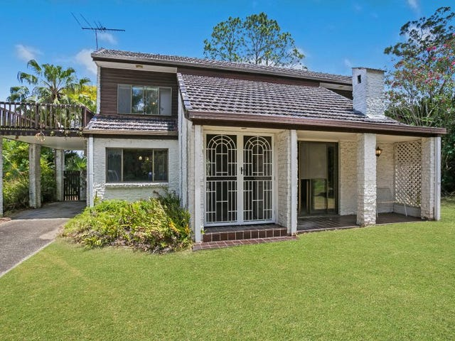 304 Chapel Hill Road, Chapel Hill, Qld 4069