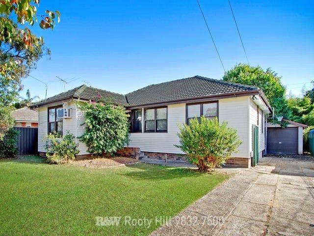 32 Wangaroa Crescent, Lethbridge Park, NSW 2770