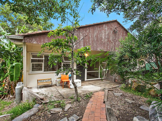 5a The Drive, Stanwell Park, NSW 2508