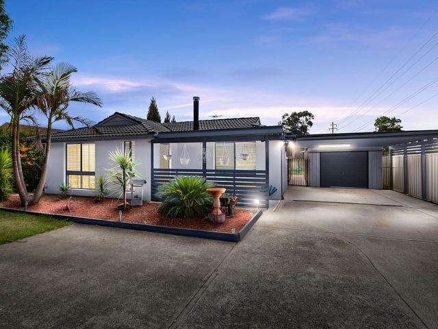 10 Scarsborough Crescent, Bligh Park, NSW 2756