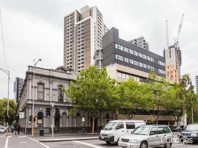 15/390 Russell Street, Melbourne, Vic 3000