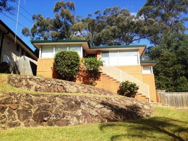 6 Regatta Place, Leonay, NSW 2750