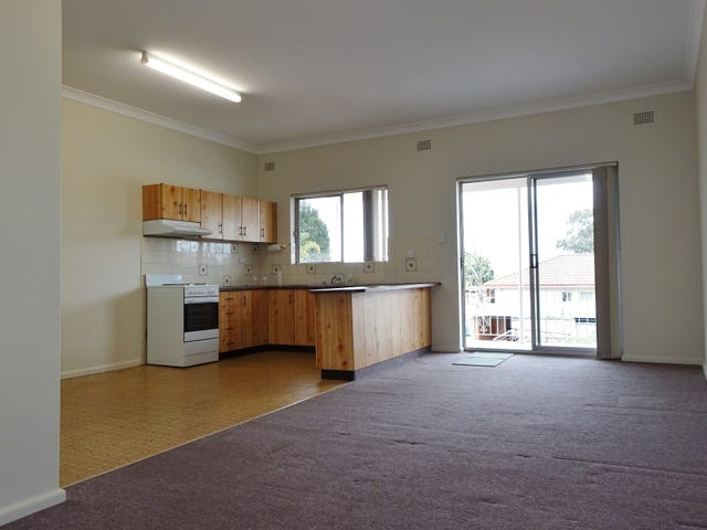 123A Kennedy Street, Picnic Point, NSW 2213