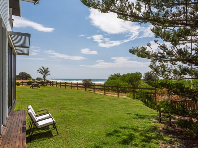 301 Golden Four Drive, Bilinga, Qld 4225