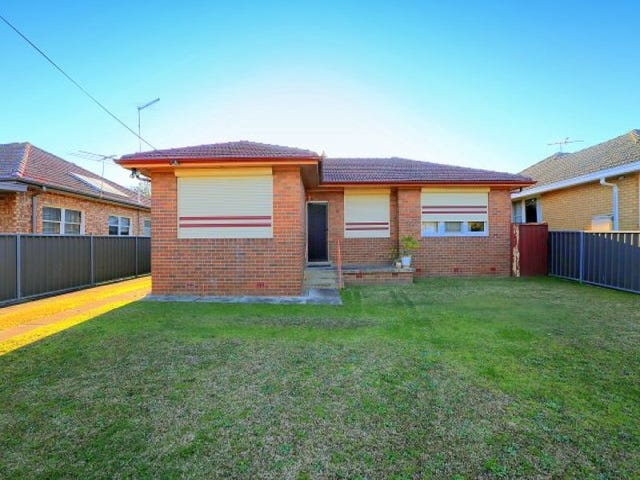 10 Ogmore Court, Bankstown, NSW 2200