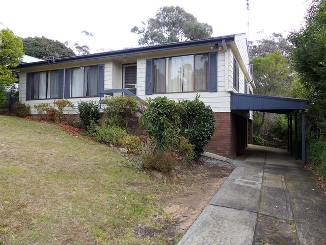 16 Acacia Avenue, Leura, NSW 2780