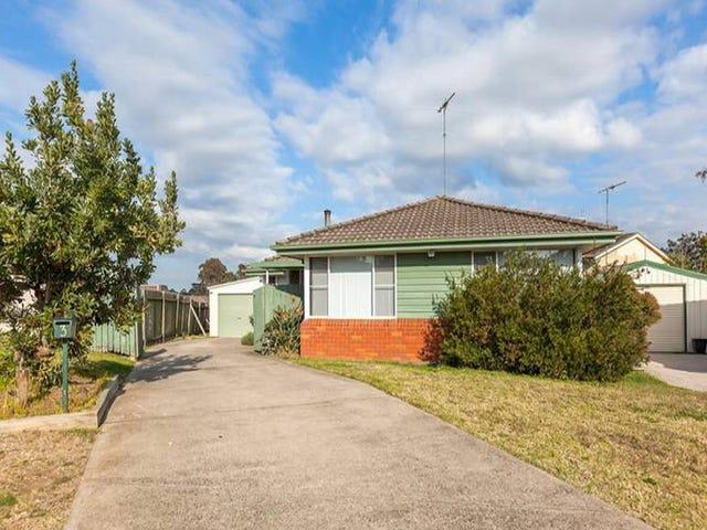 3 Lofty Place, Ruse, NSW 2560