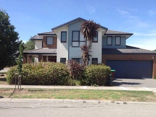 2 Boronia Avenue, Cranbourne, Vic 3977
