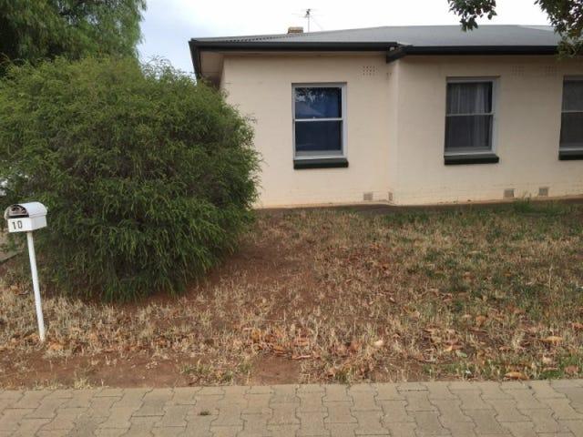 10 Murphy Street, Elizabeth Grove, SA 5112