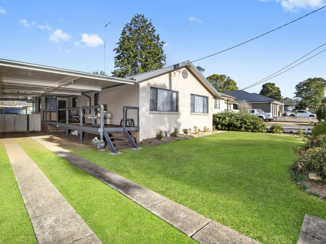 74 Luttrell Street, Richmond, NSW 2753