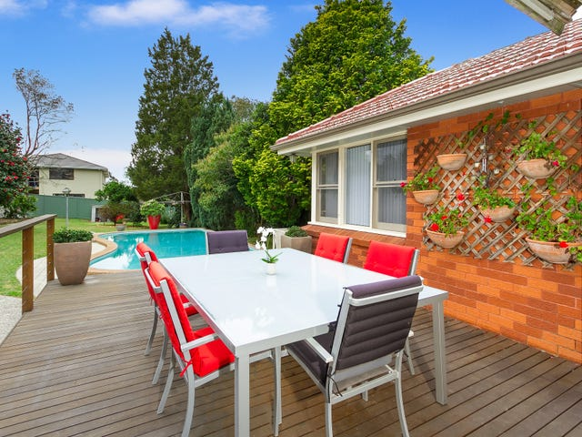 79 Bridge Road, Ryde, NSW 2112