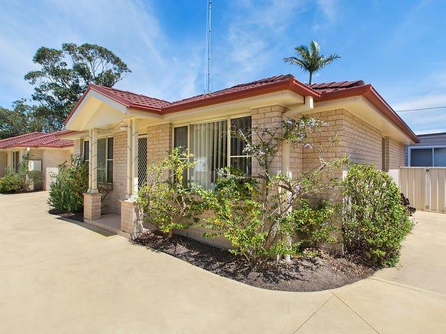 2/107 Lockyer Street, Adamstown, NSW 2289