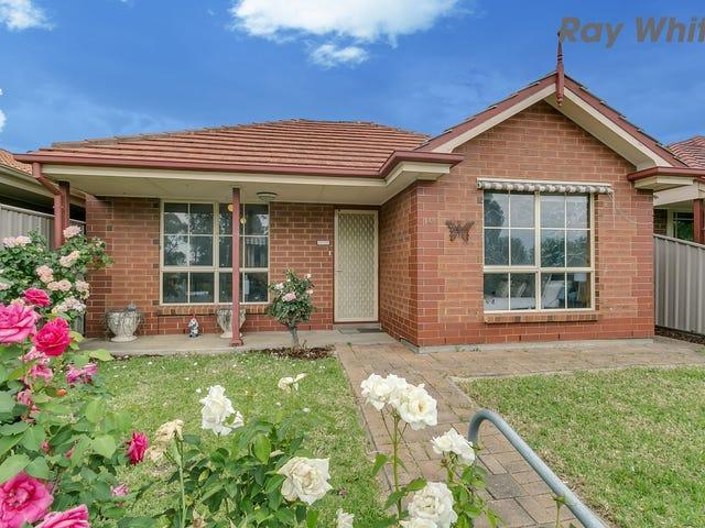14B Bradley Grove, Mitchell Park, SA 5043