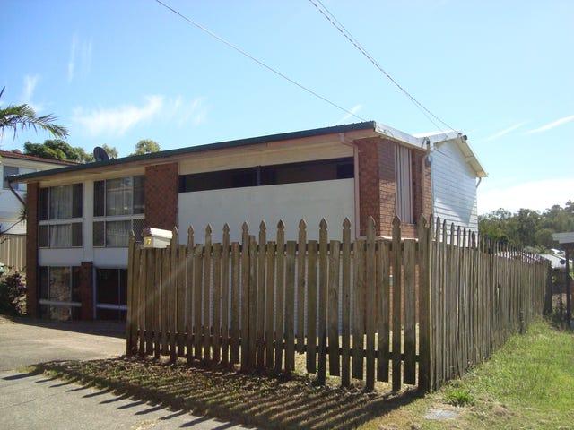 17 Milford St, Redbank Plains, Qld 4301