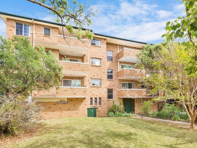 5/11-15 Kiora Road, Miranda, NSW 2228