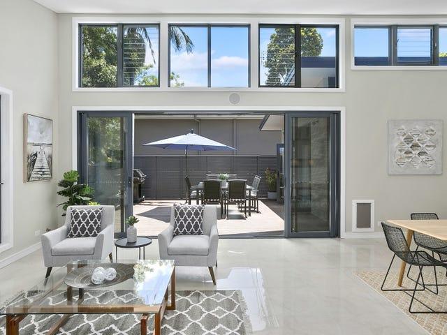 19 Baringa Avenue, Seaforth, NSW 2092