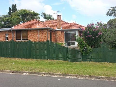 59 Oceana St, Narraweena, NSW 2099