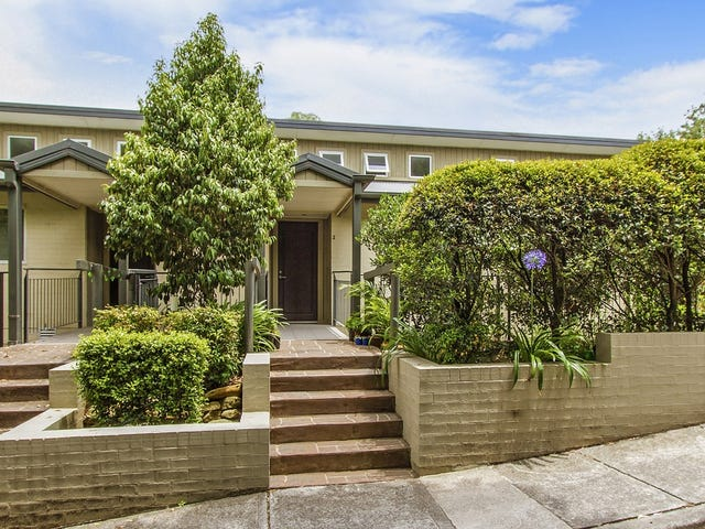 2/188-198 Gertrude Street, North Gosford, NSW 2250