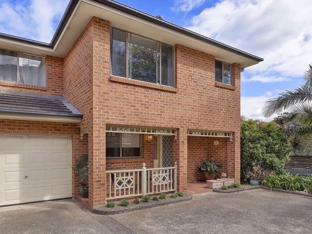 8/79 Aldinga Drive, Wamberal, NSW 2260