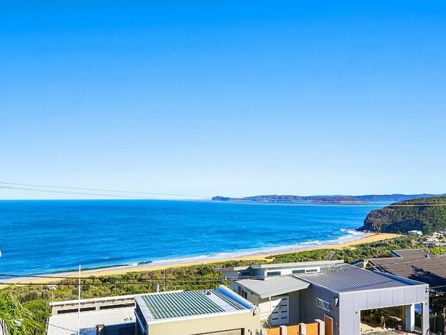 13A Manly View Road, Killcare Heights, NSW 2257