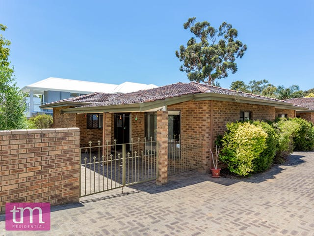 8A MOUNTJOY ROAD, Nedlands, WA 6009