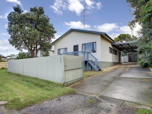22 Morialta Crescent, Port Lincoln, SA 5606