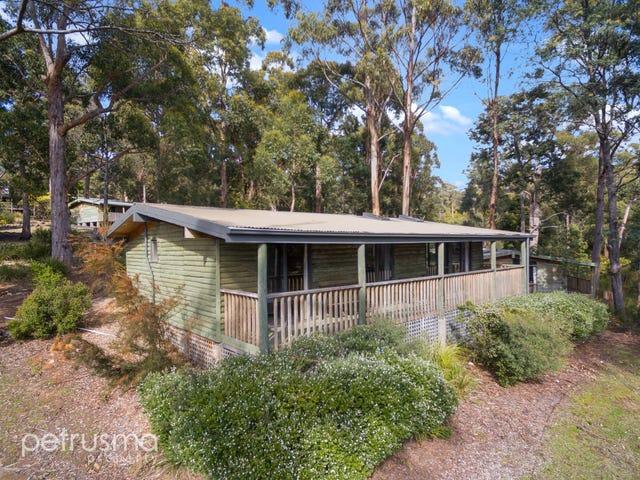 Cabin 8/6955 Arthur Highway, Port Arthur, Tas 7182