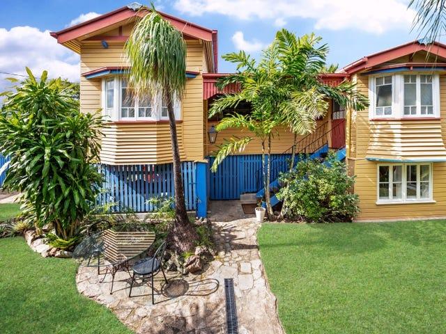 372-374 Draper Street, Parramatta Park, Qld 4870