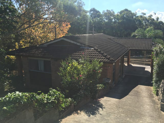 7 Riverview Road, Padstow Heights, NSW 2211