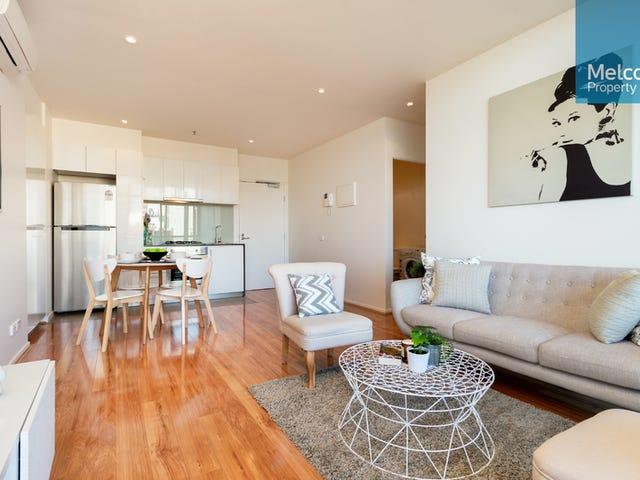 1607/380 Little Lonsdale Street, Melbourne, Vic 3000