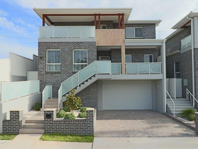 14 Wattle Road, Casula, NSW 2170