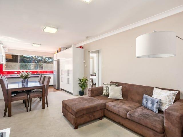 9/15 Robinson Street, Wollongong, NSW 2500