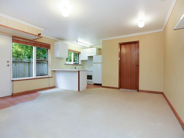 1/42 Ocean Street, Narrabeen, NSW 2101