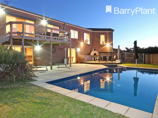 78 Major Crescent, Lysterfield, Vic 3156