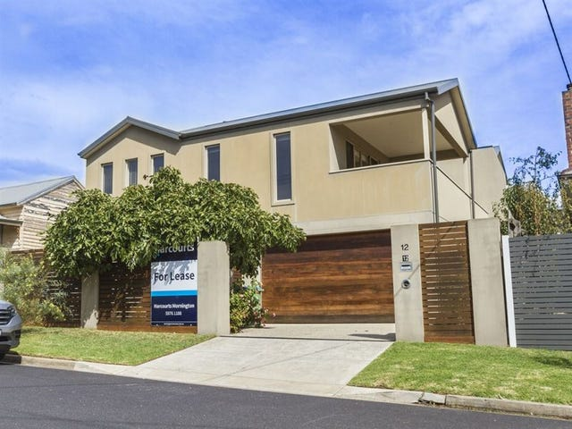 12 Canterbury Road, Mornington, Vic 3931
