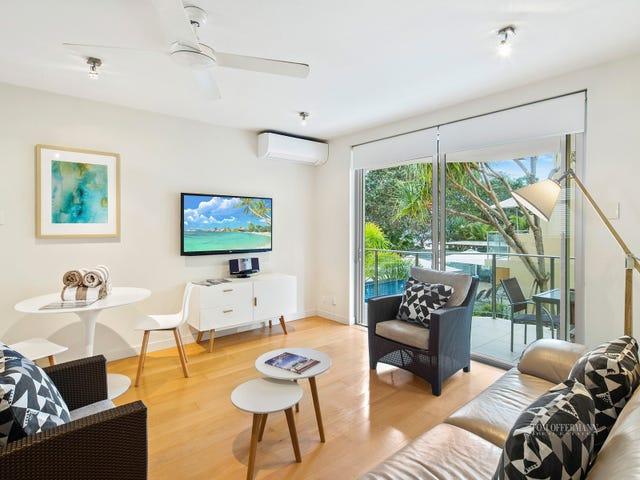 202/5 Hastings St, Noosa Heads, Qld 4567