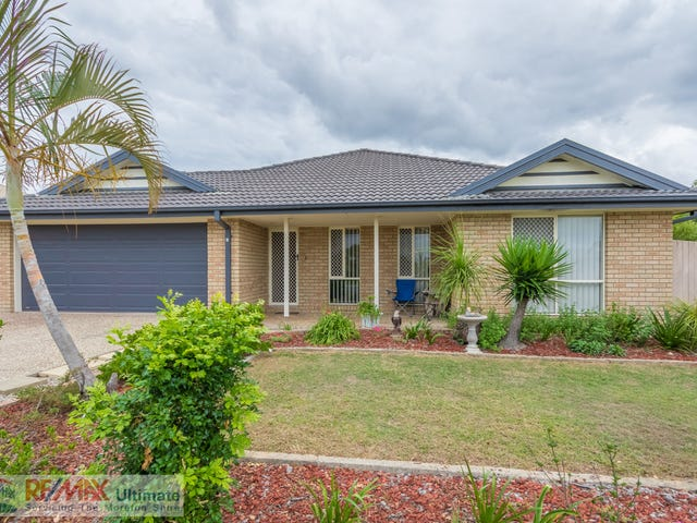 2 Atkins Court, Caboolture, Qld 4510