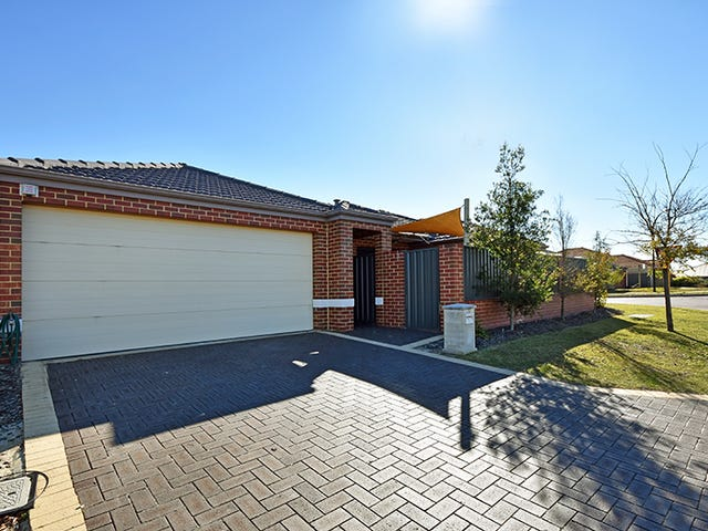 1/10 Dulegal Way, Aveley, WA 6069